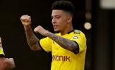 Sợ mất Sancho, Man United đưa 2 ngôi sao của Bayern và Juventus vào tầm ngắm