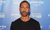 Ferdinand thẳng thừng chỉ trích một cái tên trong đêm thảm họa của Barca