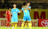 Thua liền 3 trận, Khánh Hòa mất nhà tài trợ chính?