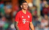 Liên tục thăm 'giường bệnh', 'bom tấn lịch sử' của Bayern bị cà khịa cực gắt