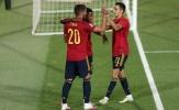 Fan Quỷ đỏ: 'Họ sẽ là Ronaldo và Marcelo của Man Utd'
