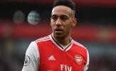 Khán giả: 'Anh ấy đang lãng phí tài năng ở Arsenal, nên đi ngay'