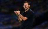 CĐV Chelsea nài nỉ: 'Lampard hãy suy nghĩ kỹ; Đừng bán cậu ấy'
