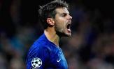 Đội hình những ngôi sao đắt giá nhất thời điểm hiện tại của Chelsea