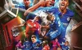 10 con số trước thềm đại chiến Chelsea - Liverpool: Tỷ lệ tuyệt đối, tháng 9 định mệnh