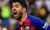 Suarez ở lại Barca, Koeman nói luôn 1 câu