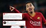 CĐV Man Utd: 'Bán cái tên ấy cho Inter đi và mang về nhà vô địch Champions League'