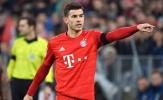 'Cục tiền vàng' khó ở tại Bayern, PSG cậy nhờ 'át chủ bài' để cướp người