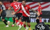 Sau Bale, Reguilon; Mourinho chốt mua cái tên cuối để hoàn thiện đội hình