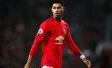 Sao Liverpool: 'Cậu ta sẽ là cầu thủ M.U đầu tiên được hoan nghênh ở Anfield'