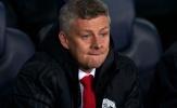 Trận gặp Palace ảnh hưởng ra sao tới lập trường mua sắm của Man Utd?