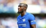 Giám đốc PSG ra tay, 'cướp' sao Chelsea trước mặt AC Milan