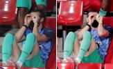 Nhìn lại sự nghiệp của Bale tại Real (P.2): Dự bị và tấu hài