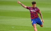 Trở lại hình ảnh đáng sợ, Coutinho nói 1 điều khiến CĐV Barca phấn khích
