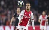 XONG! Chia tay Semedo, Barca lập tức lên kế hoạch 'phục thù' Bayern Munich