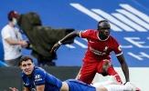 Bại trận, fan Chelsea tức điên: 'Tống khứ 2 kẻ phá hoại và vô dụng lập tức'