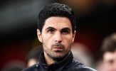 Chốt giá 13 triệu bảng, Arsenal tiễn thêm một cái tên khỏi Emirates