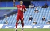 Đội hình tối ưu của Liverpool với Thiago: Tuyến giữa 'hủy diệt'?