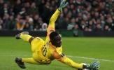 Kepa vừa mắc sai lầm, Chelsea lập tức ấn định ngày ra mắt sao Senegal