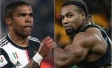 """Ủ mưu tạo nên """"đôi cánh điền kinh"""", Wolves đưa """"máy chạy"""" Juventus vào tầm ngắm"""