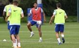 Khiến Chelsea và Lampard 'phá lệ', Thiago Silva chỉ thẳng lý do