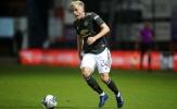 5 điểm nhấn sau trận Luton 0-3 Man Utd: 3 'tân binh' gây ấn tượng