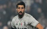 Juventus đẩy người, PSG cưu mang nhà vô địch World Cup