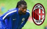 CHÍNH THỨC: Milan thanh lọc tuyến giữa, dọn đường đón 'hàng hớ' của Chelsea