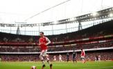 'Đó là dấu chấm hết cho cậu ấy ở Arsenal'