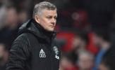 Fabrizio Romano: 'Man Utd sẽ mua 3 tân binh với 1 điều kiện'