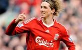 Thiago cập bến Anfield, Torres bảo đừng làm 1 điều