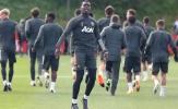 3 thay đổi Man Utd nên thực hiện trước Brighton: 'Mạnh tay' với Pogba