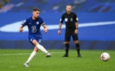 Fan Chelsea: 'Bán Jorginho cho Arsenal, mua sao M'gladbach là lý tưởng nhất'