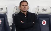 Lampard: 'Đến lúc đó, Chelsea mới vươn tới đẳng cấp thực sự của mình'