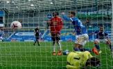 Solskjaer nhận thêm một 'đề khó' ở Man Utd chỉ sau 3 tình huống