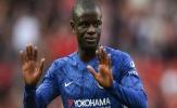 XONG! Giám đốc xác nhận, Chelsea định đoạt tương lai của Kante