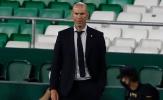 """Real Madrid trả giá, mất """"máy phân phối bóng"""" trong 2 tuần"""