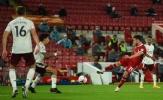 'Diogo Jota sẽ còn thất vọng với Mohamed Salah dài dài'