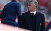 Man Utd 'điên cuồng' ở chợ Hè 2020: Thà có còn hơn không...
