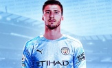 Phá két 68 triệu euro, Pep Guardiola 'chắc chắn' 1 điều về Ruben Dias