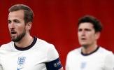 Harry Kane: 'Cầu thủ Man Utd đó là một chàng trai mạnh mẽ'