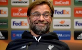 'Klopp xứng đáng nhận huy chương vì thuyết phục được cậu ấy đến Liverpool'