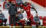 Fan Liverpool: 'Tống cổ hắn khỏi đây đi, tôi thực sự ghét gã này'