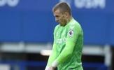 2 lần triệt hạ đối thủ, Pickford xứng nhận biệt danh 'Đồ tể Premier League'