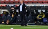 Nhận 'phép màu' sau 11 tháng, 'sao thuỷ tinh' của Barca vẫn quá đen