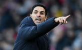 3 ngôi sao được mong chờ nhất Ngoại hạng Anh hiện tại: 'Quái thú' Arsenal