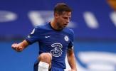 Chelsea nhận lời cảnh báo dữ trước thềm đấu Sevilla