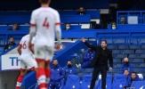 Chelsea chuẩn bị ra quân ở C1, Lampard chỉ thẳng 2 điểm 'bất lợi'