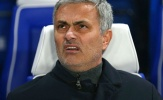 Mệt mỏi với Mourinho, Wenger đăng đàn phản pháo