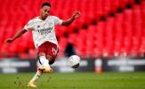 'Mất tích' từ sau khi gia hạn với Arsenal, Aubameyang bị chỉ trích